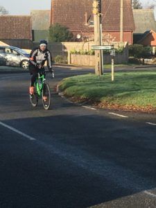 img_1343-bike-ride-david