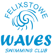 Felixstowe Swimming Club